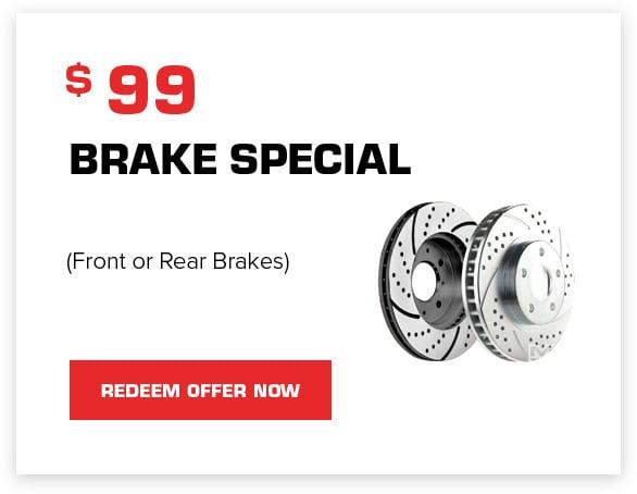 coupon-brakes